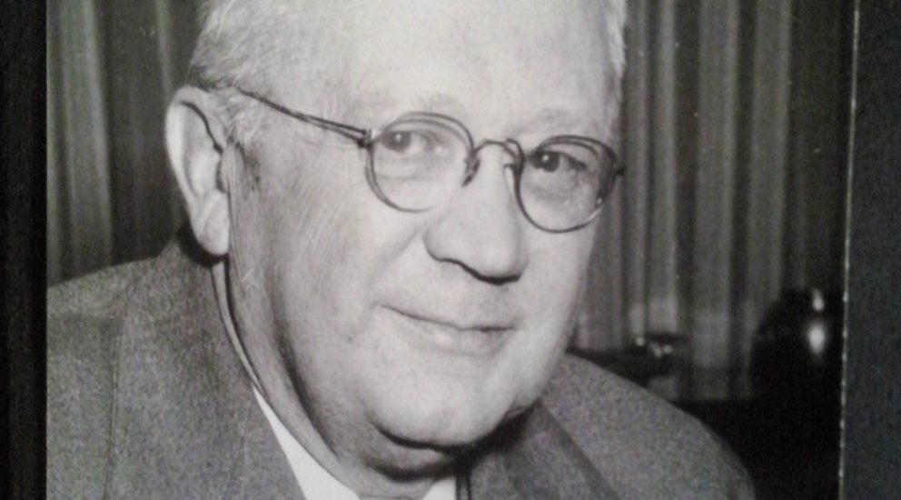 El legado de Stanley Freed
