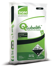 QLubelith™ Industrial