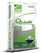 QLubelith™ Industrial Wet Grade