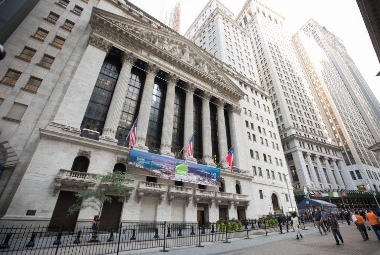 SQM presents at Investor Day