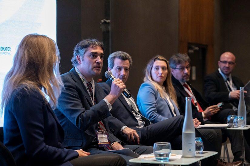 SQM Leads Lithium Forum 2019