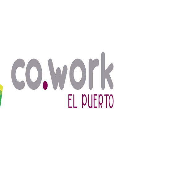 María Elena and Tocopilla Entrepreneurs Restart their Businesses