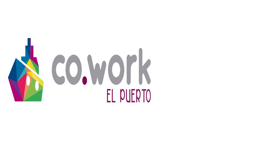 Emprendedores de María Elena y Tocopilla reimpulsan sus negocios