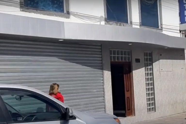 Alianza público-privada habilitó residencia sanitaria en Calama para comunidad elenina