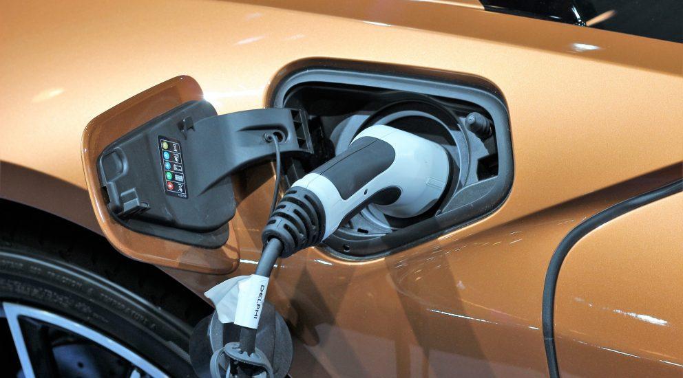 SQM to Participate in Fidelmov Virtual 2020, the Premier Electromobility Event in Chile