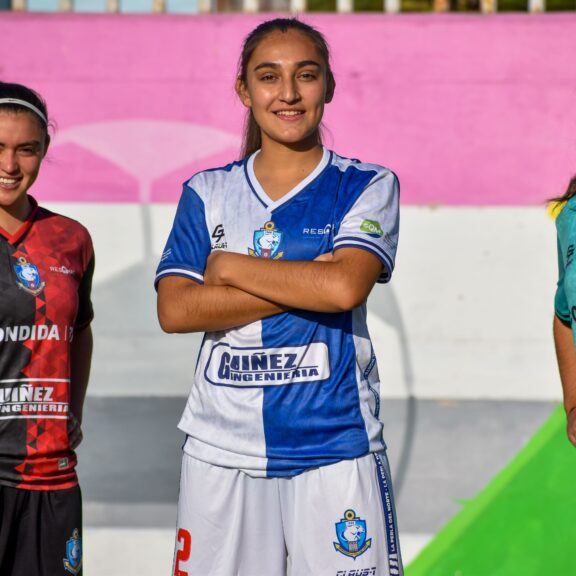 Mining Companies and Women's Soccer Players Bet on Equity
